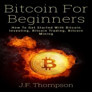 bitcoinbeg