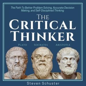 criticalthinker