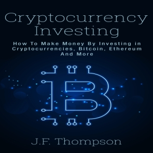 cryptoinvensting