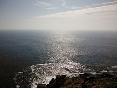 375px-finisterre